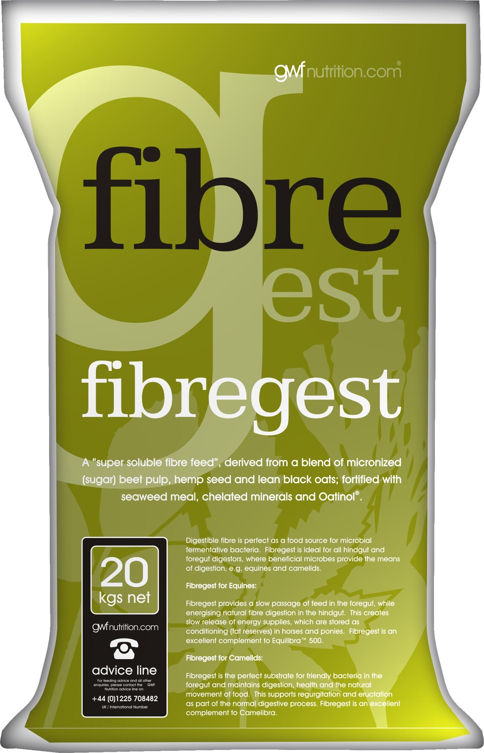 Fibregest_20Kg_RGB